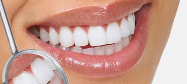 Clinicas Elite Dental