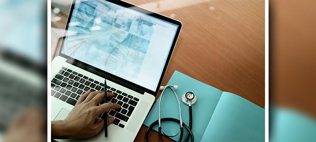Salud Ocupacional & Medicinas Alternativas S.A.S.