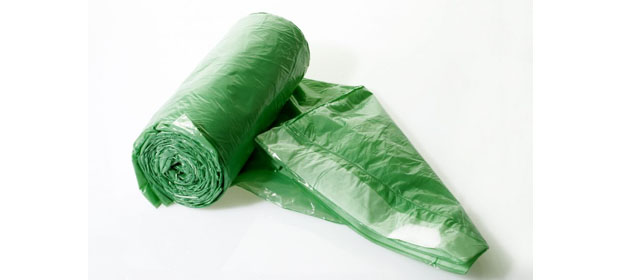 Almacen Bolsas Plasticas