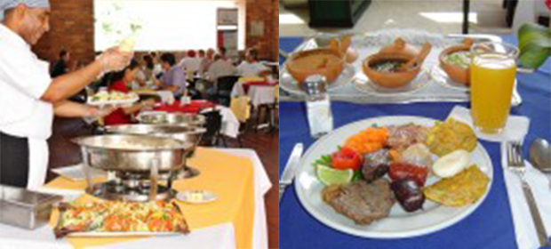 Gastronorm S.A.