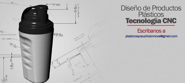 Plásticos Innova - Imagen 3 - Visitanos!