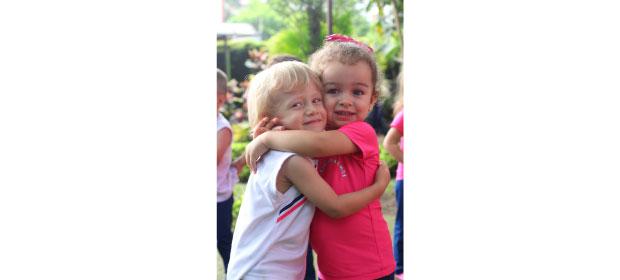 Estimulemos Escuela Maternal Y Centro De Estimulación Adecuada - Imagen 2 - Visitanos!
