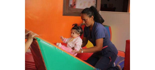 Estimulemos Escuela Maternal Y Centro De Estimulación Adecuada - Imagen 3 - Visitanos!