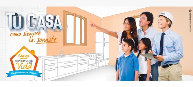 Caja De Compensación Familiar Del Valle Del Cauca - Comfamiliar Andi - Comfandi