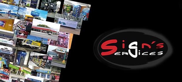 Grupo Sign'S Services - Imagen 1 - Visitanos!