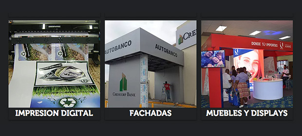Grupo Sign'S Services - Imagen 3 - Visitanos!