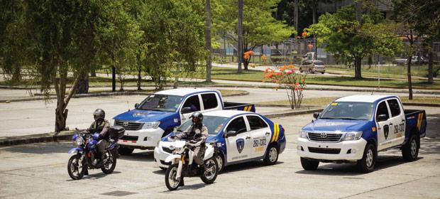 Concord Security - Imagen 2 - Visitanos!