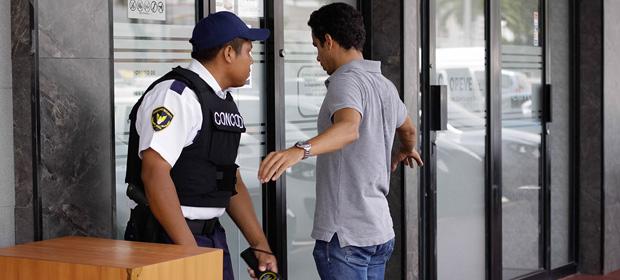 Concord Security - Imagen 4 - Visitanos!