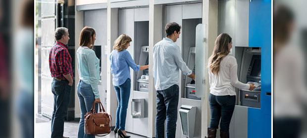 Banco Mercantil - Imagen 1 - Visitanos!