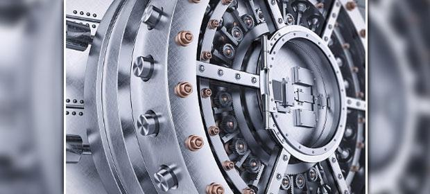 Banco Mercantil - Imagen 5 - Visitanos!