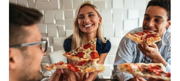 Pizza Hut - Imagen 4 - Visitanos!