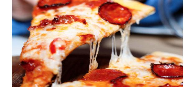 Pizza Hut - Imagen 5 - Visitanos!