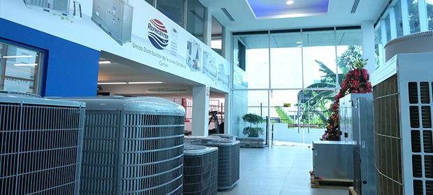 Refricenter Group - Imagen 2 - Visitanos!