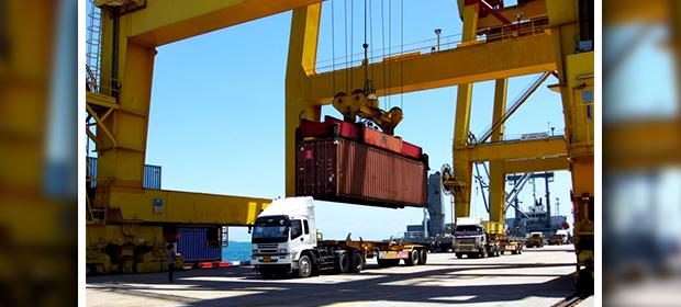 Corredores De Aduanas Del Mar, S A