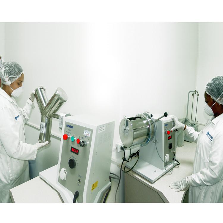 Laboratorios Medipan, S.A.