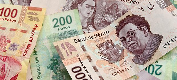 Financiera Más Me Dan - Imagen 1 - Visitanos!