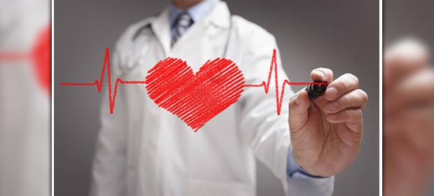 Dr.Felix Pitty / Dr.Carlos Alba Cardiovasculares Toracicos Y Asociados, S A - Imagen 1 - Visitanos!