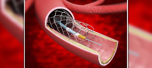 Dr.Felix Pitty / Dr.Carlos Alba Cardiovasculares Toracicos Y Asociados, S A - Imagen 2 - Visitanos!