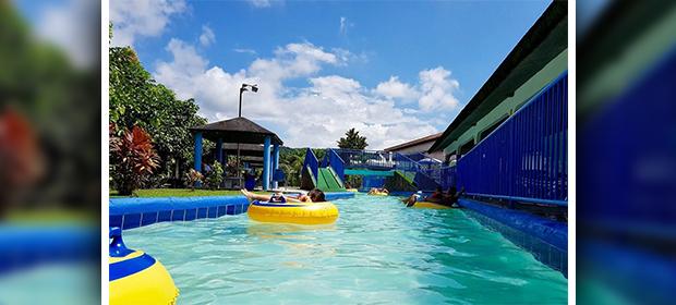 Camping Resort Hotel - Imagen 3 - Visitanos!