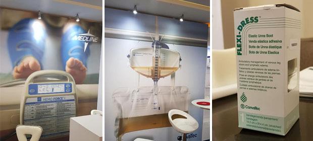 Alta Tecnología Médica - Imagen 3 - Visitanos!
