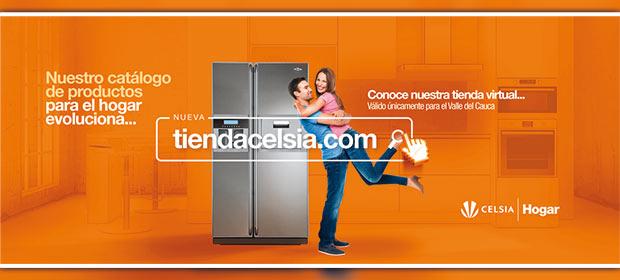 Celsia Centroamerica, S A