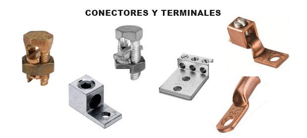 Elementos Industriales, S A