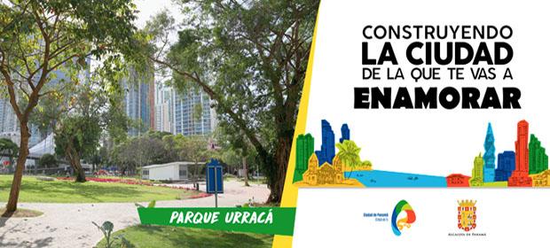 Municipio De Panamá - Imagen 1 - Visitanos!