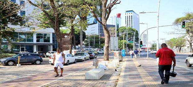 Municipio De Panamá - Imagen 3 - Visitanos!