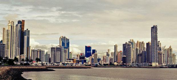 Urbe Panamá - Imagen 4 - Visitanos!