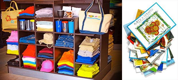 T-Shirts Interamerica, S A - Imagen 3 - Visitanos!
