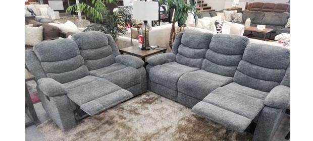 Furniture City - Imagen 2 - Visitanos!