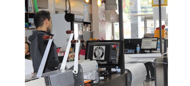 Hard Plot Café - Imagen 2 - Visitanos!