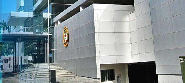 Asamblea Nacional - Imagen 1 - Visitanos!