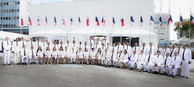 Asamblea Nacional - Imagen 2 - Visitanos!