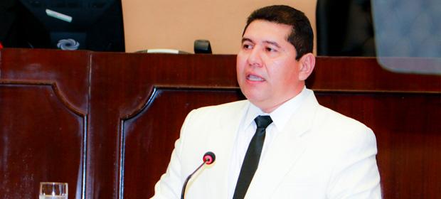 Asamblea Nacional - Imagen 3 - Visitanos!