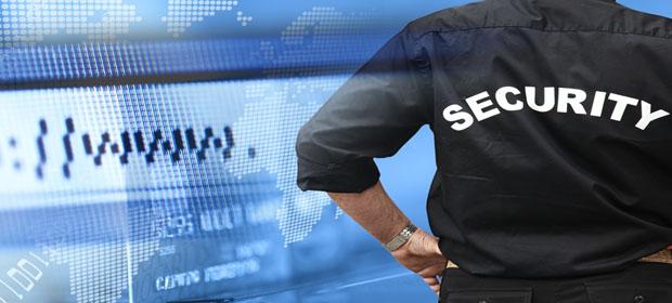 Agencia De Seguridad Real, S A - Imagen 3 - Visitanos!
