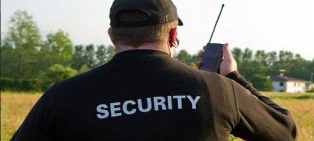 Agencia De Seguridad Real, S A - Imagen 5 - Visitanos!