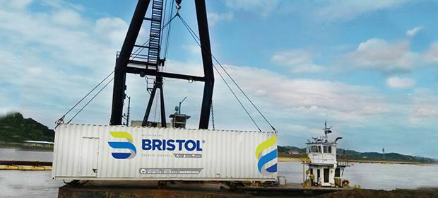 Motoplantas Bristol - Imagen 4 - Visitanos!