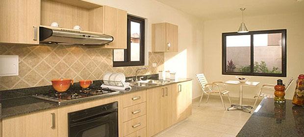 Lmd Kitchens & Cabinets - Imagen 1 - Visitanos!