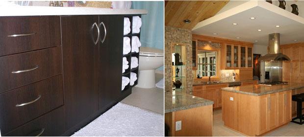 Lmd Kitchens & Cabinets - Imagen 2 - Visitanos!