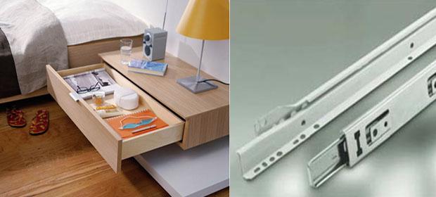 Lmd Kitchens & Cabinets - Imagen 4 - Visitanos!