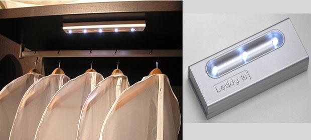 Lmd Kitchens & Cabinets - Imagen 5 - Visitanos!