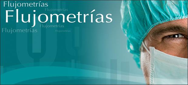 Servicios Urologicos De Guatemala