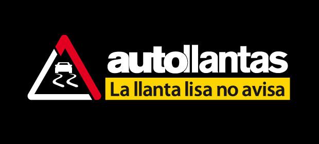 Autollantas Y Servicios S.A.
