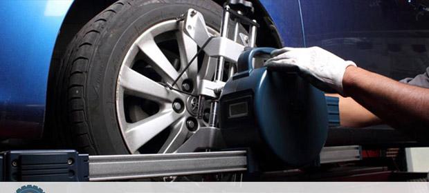 Autocamion, S.A. - Imagen 3 - Visitanos!