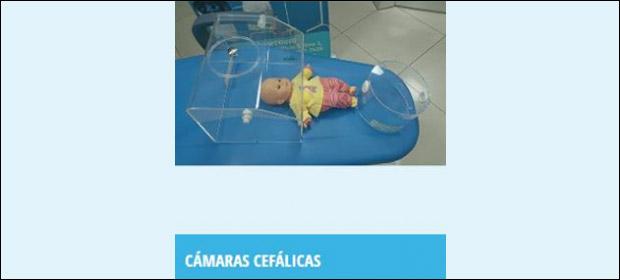 Alumbra, S.A.