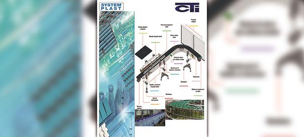 Centro Técnico Industrial