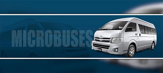 Chapins Rental Car - Imagen 3 - Visitanos!