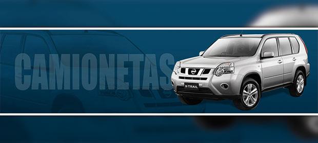 Chapins Rental Car - Imagen 5 - Visitanos!
