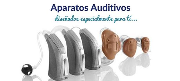 Clinica De Audiologia Y Psicologia Cliap